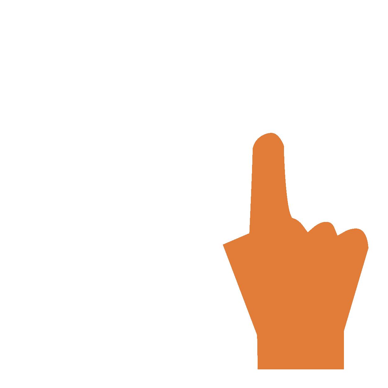 cbal adult literacy-01