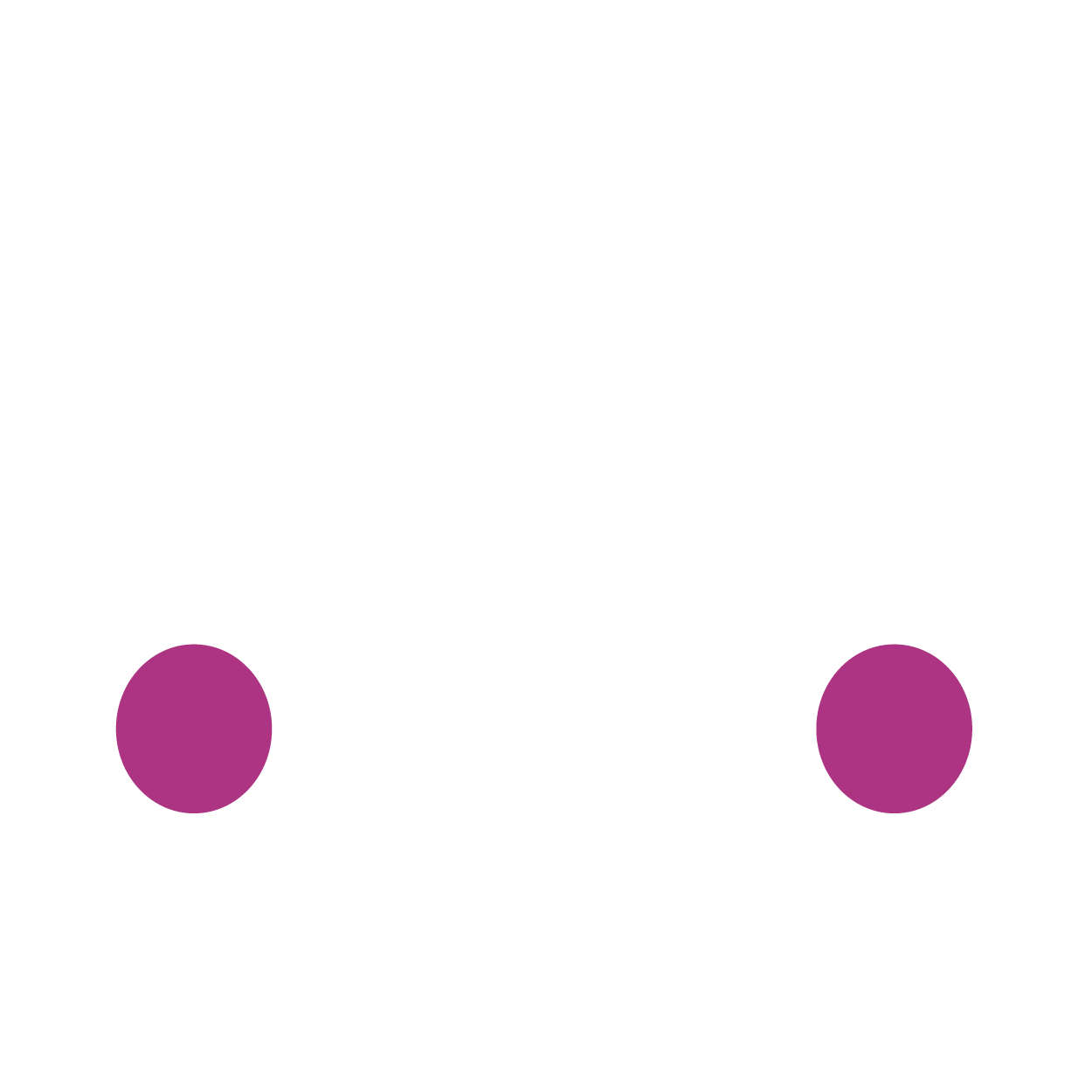 cbal family literacy-01
