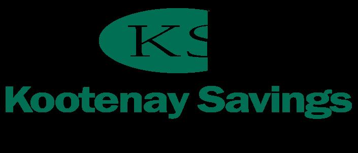 KSCU_logo_2C_V_with-tagline